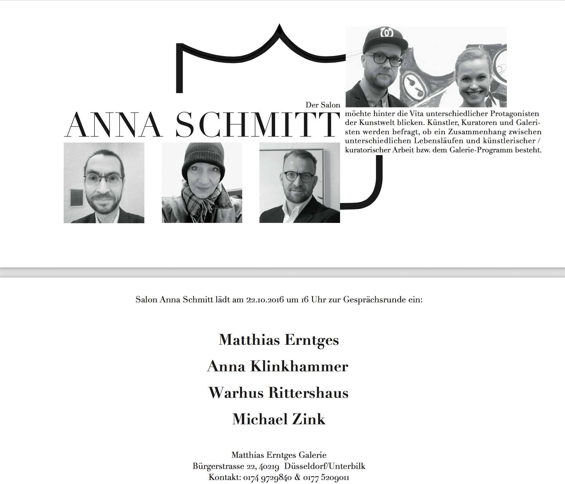 salon_anna_schmitt